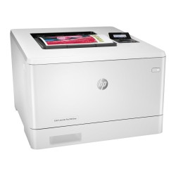 HP M454NW Colour Laser