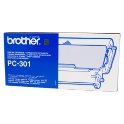 Brother PC301 Cartridge